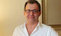 Loic Leprince